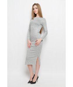 Broadway | Платье Serena Цвет 10156896807. Размер Xs 42