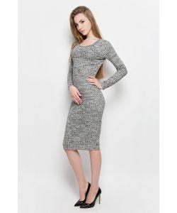 Broadway | Платье Saylor Цвет 10156900833. Размер Xs 42