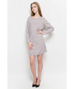Broadway | Платье Tasi Цвет 10156913055. Размер Xs 42