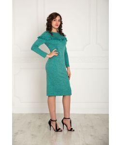 Lautus | Платье Цвет 915. Размер 44