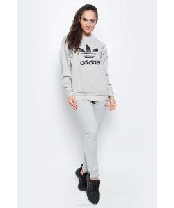 Adidas | Свитшот