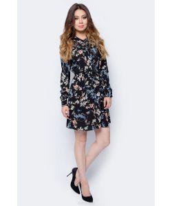 TOM TAILOR | Платье Цвет 5055002.00.712993. Размер M 46