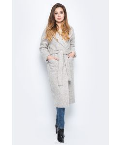 Baon | Пальто Цвет B067508light Размер Xs 42