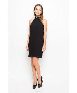Vero Moda | Платье Цвет 10162107. Размер Xs 40