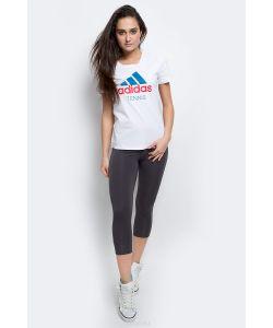 Adidas | Тайтсы