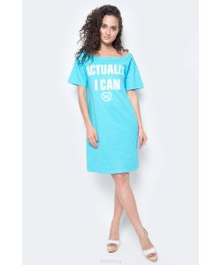 Rocawear | Платье Цвет R021756. Размер Xs 42