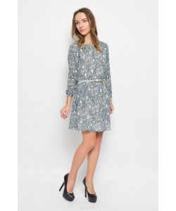 Broadway | Платье Orly Цвет 10156476526. Размер Xs 42