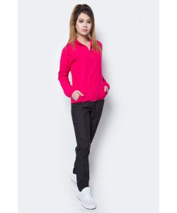 Puma | Костюм Спортивный Clean Woven Suit Op W Цвет