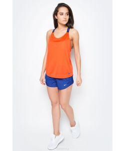 Nike | Шорты Modern Embossed Tempo Цвет 719759-455. Размер Xs