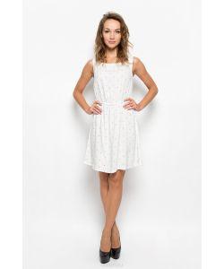 TOM TAILOR | Платье Denim Цвет 5019221.00.718005. Размер M 46