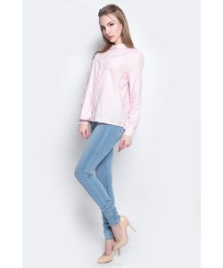 Lee | Рубашка