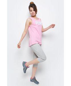 Puma | Капри Ess Capri Sweat Pants W Цвет 83842404.