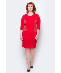 Milton | Платье