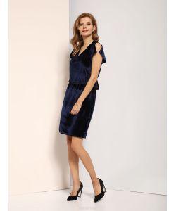 Top Secret | Платье Цвет Ssu1770gr. Размер 34 42
