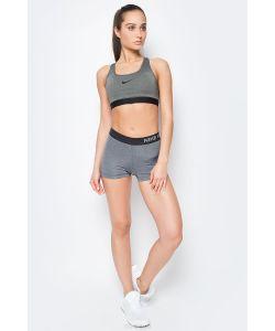 Nike | Шорты Np Cl 5 Цвет 725481-021. Размер Xs