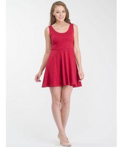 Rocawear   Платье Цвет R021636. Размер Xs 42