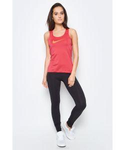Nike | Майка Для Фитнеса Pro Cool Tank Цвет 725489-850.