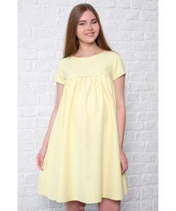 Hunny Mammy | Платье Для Беременных И Кормящих Цвет 3-Нм 36812.