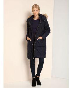 Top Secret | Пальто