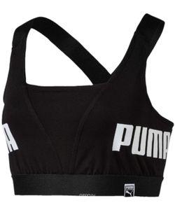 Puma | Топ
