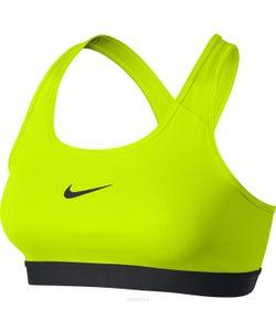 Nike | Топ-Бра