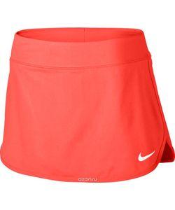 Nike | Юбка