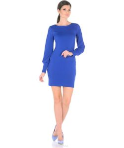 Rosa Blanco | Платье Цвет 3187-12. Размер 44