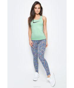 Nike | Майка Для Фитнеса Pro Cool Tank Цвет 725489-343.