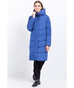 Finn Flare | Пальто Цвет W17-11022103. Размер M 46