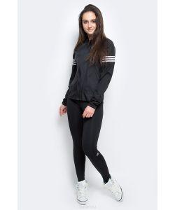 Adidas | Ветровка