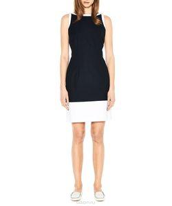 Gant | Платье Цвет 450661. Размер 42 48