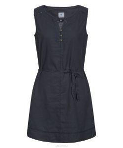 Luhta | Платье