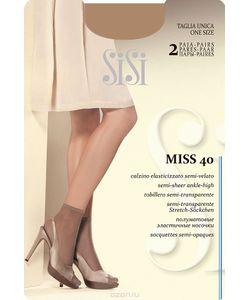 SISI | Носки