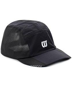Wilson | Бейсболка