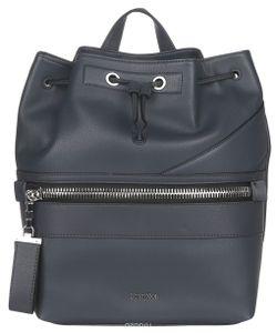 Calvin Klein Jeans | Сумка Цвет K60k6025694480