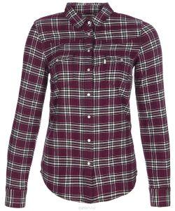 Levi's® | Рубашка Цвет 2499600220. Размер S 42/44