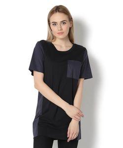 23f0a145fc16 Купить Белые женские футболки ARMANI JEANS   Stylemi