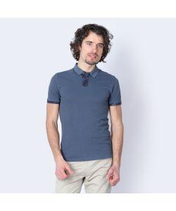 Mexx | Рубашка-Поло