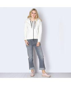 Calvin Klein Jeans | Брюки 5-Карманные