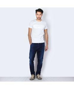 Calvin Klein Jeans   Брюки 5-Карманные