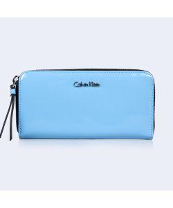 Calvin Klein Jeans | Кошелек
