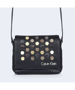 Calvin Klein Jeans | Сумка