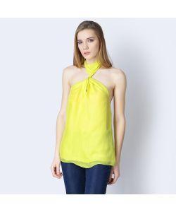 Polo Ralph Lauren | Блузка