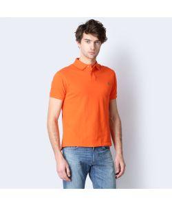 Polo Ralph Lauren | Рубашка-Поло