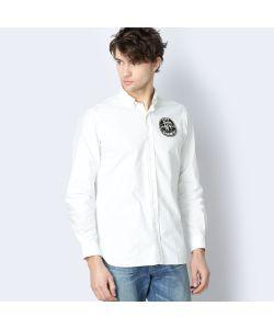 Polo Ralph Lauren | Сорочка