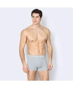 Calvin Klein Jeans | Трусы