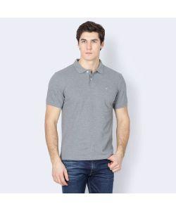 TOM TAILOR | Рубашка-Поло