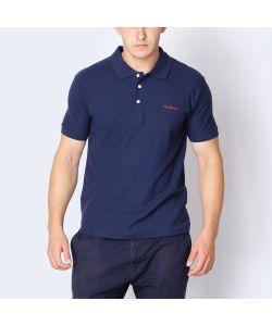 PIERRE CARDIN. | Рубашка-Поло