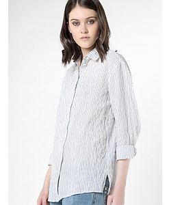 Patrizia Pepe | Рубашка