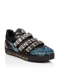 Philipp Plein | Low Sneakers Power